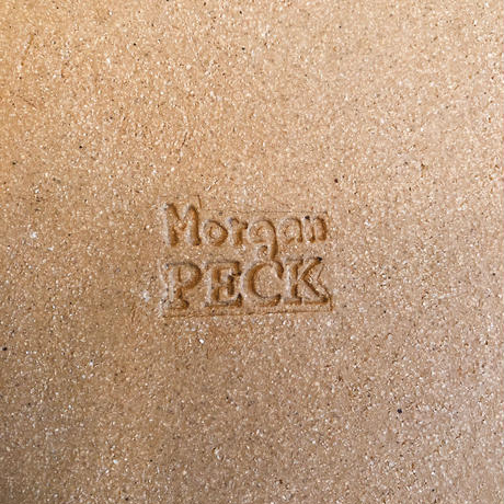 Morgan Peck Melted Constellation Tray - Circle A