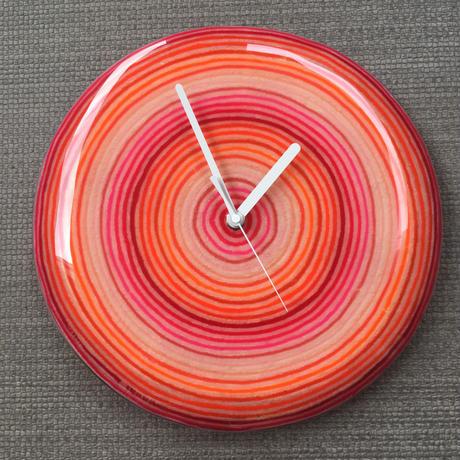 hi-dutch Clock/ B (hi-dutch)