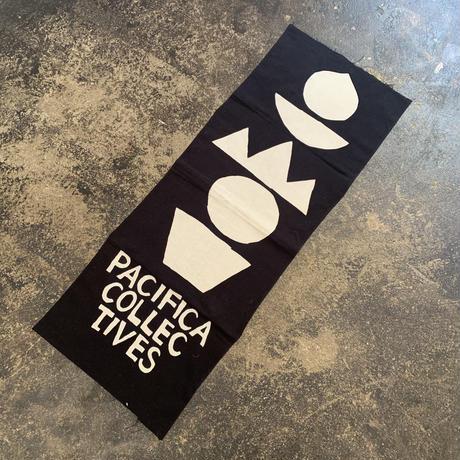 Keita Miyairi x Pacifica Collectives