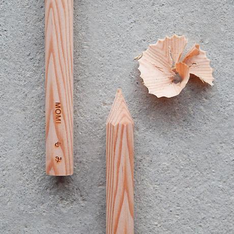 【ご注文受付中】香筆 - もみ(1本入)