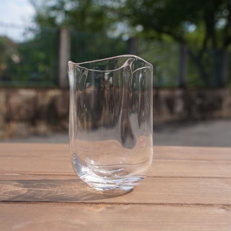原光弘 ガラス Wave タンブラー