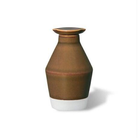 es soy pot 青磁釉/飴釉(100ml)