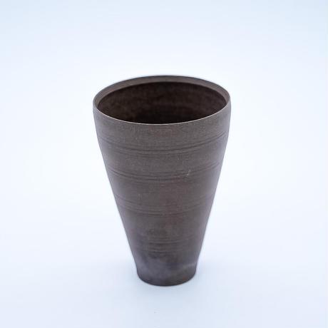 糸島志摩工房 スリムカップ