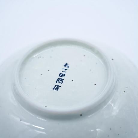 ねこ田商店 小皿