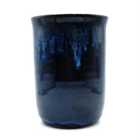 秀山窯 フリーカップ