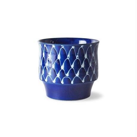 琉璃 スタックカップ