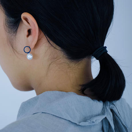 pair pierce