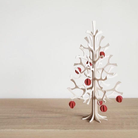 LOVI CHRISTMAS TREE 25cm