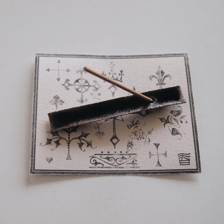 First Collection MURMURE DE LA FORET  Gift set