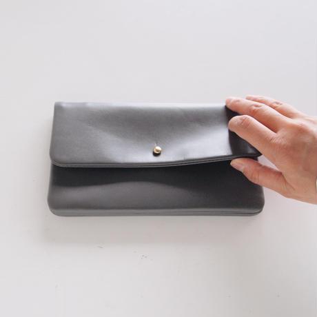 ALICEPARK Single Flap Wallet
