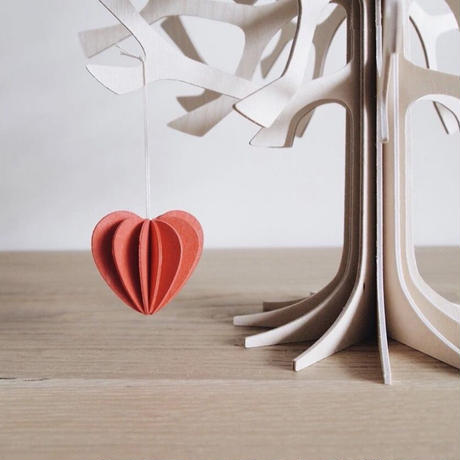 LOVI HEART 4.5cm