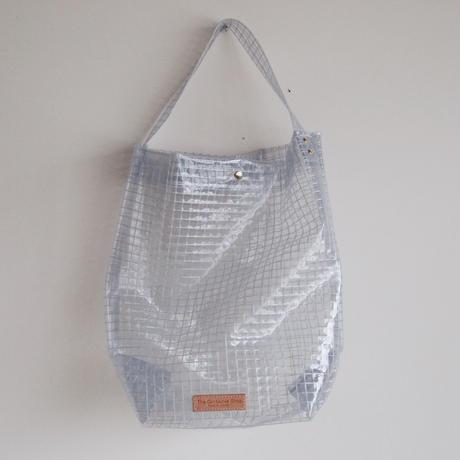 The Container Shop  One-shoulder bag