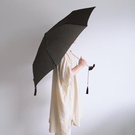 Guy de Jean  Rain and UV protection umbrella