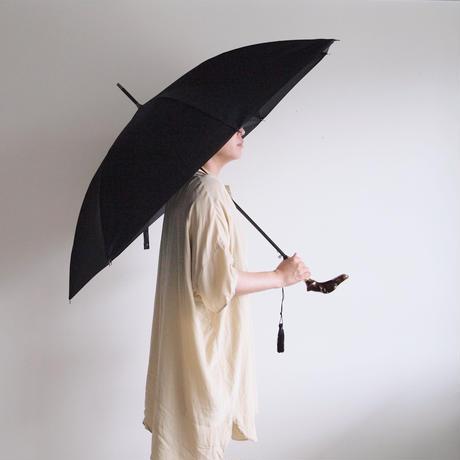 Guy de Jean Umbrella