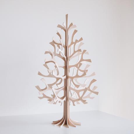 LOVI  CHRISTMAS TREE 50cm