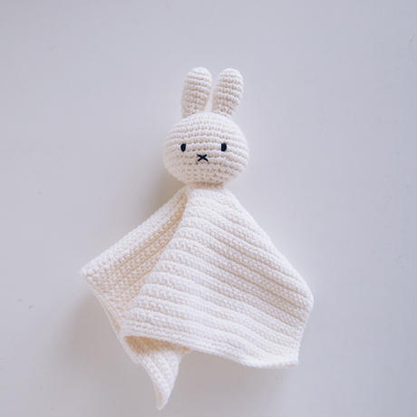 MIFFY HAND MADE WIPE