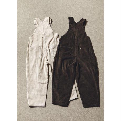 taru overalls  (unisex)