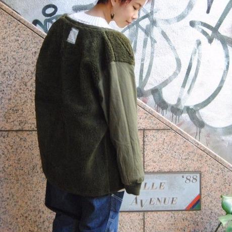 DEADSTOCK Riner Jacket