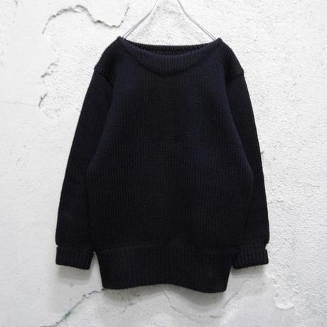 40s wool knit