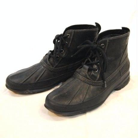 【Colehaan】Weather Boots