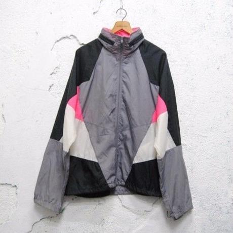 【NIKE】90s Nylon Jacket