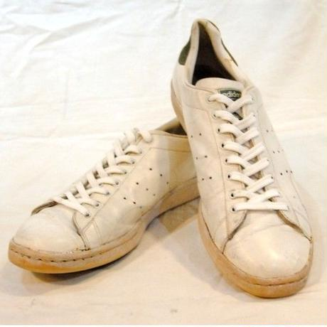 "【adidas】 70s"" HAILLET"""