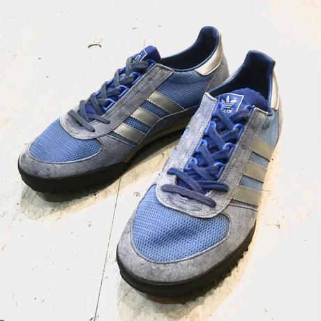 """【adidas】80s """"MARATHON TR """" ユーゴスラビア製"""