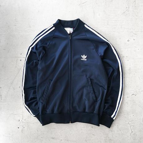 """⦅adidas⦆70s -80s """"ATP"""" トラックトップ"""