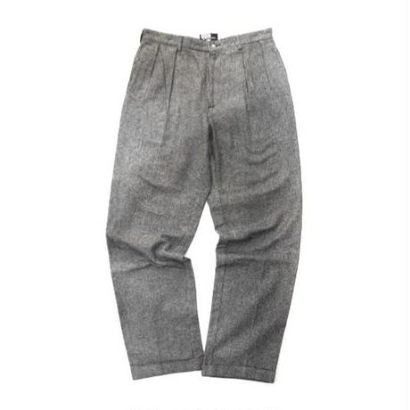 【Ralph Lauren】Slacks Pants