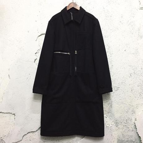 """""""Maison Martin Margiela"""" Coat"""