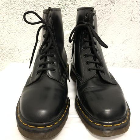 Dr.Martens ドクターマーチン8eyelet boot 8ホール
