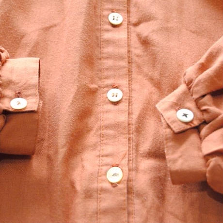 Baroon Sleeve Shirts