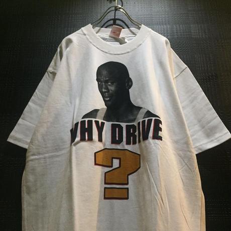 ~90′s ''Air Jordan'' T-shirts