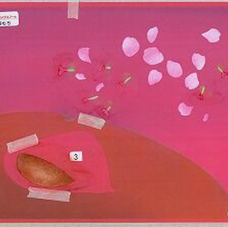 B5【桜もち】