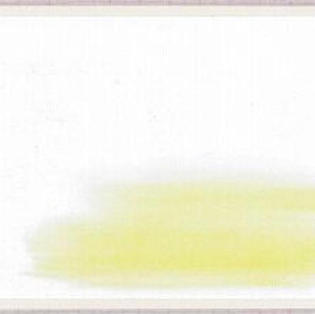 メッセージカード【家】