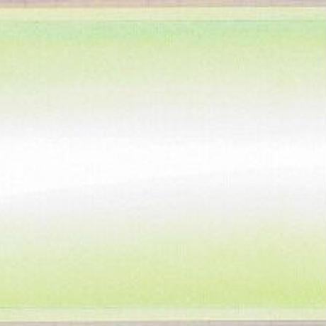メッセージカード【たけのこ】