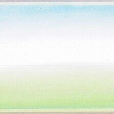 メッセージカード【春の便り】