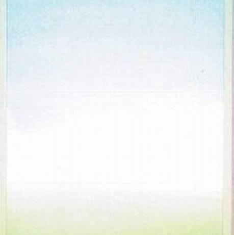 メッセージカード【コスモス】
