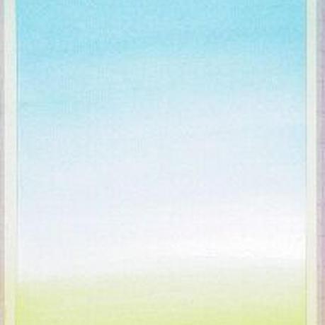 メッセージカード【さくら2020】