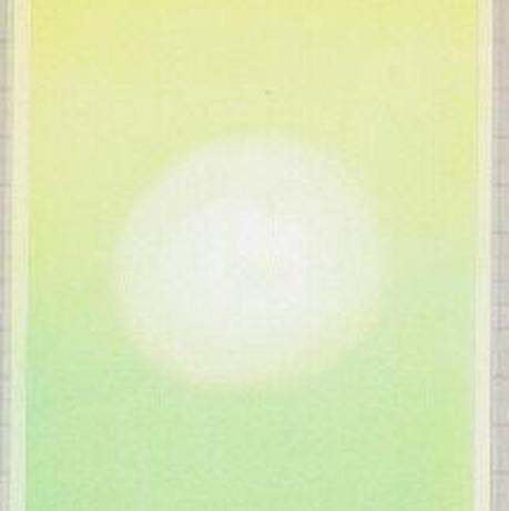 メッセージカード【クロッカス】