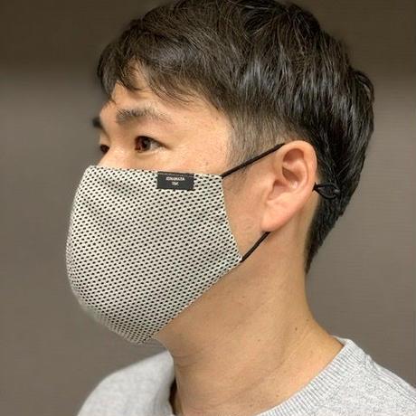 スポーツマスク(クールマスク) 2カラー