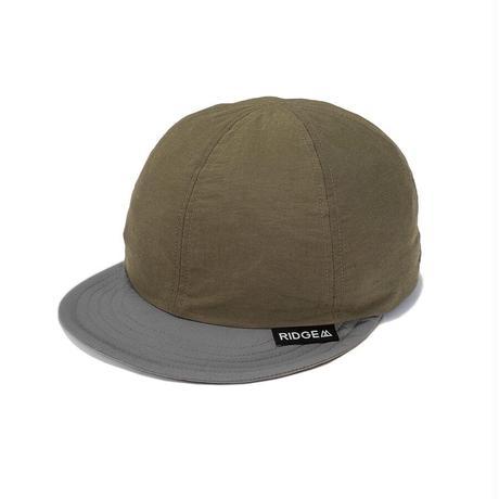 Basic Cap Bi Colour|RIDGE MOUNTAIN GEAR
