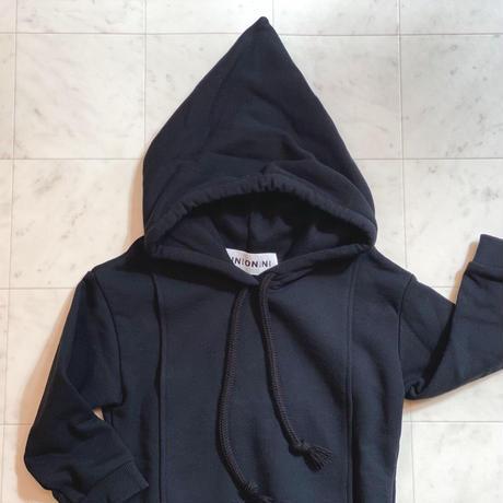 【 UNIONINI 】hoodie