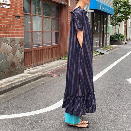 【 Ruimeme 】 petal long dress