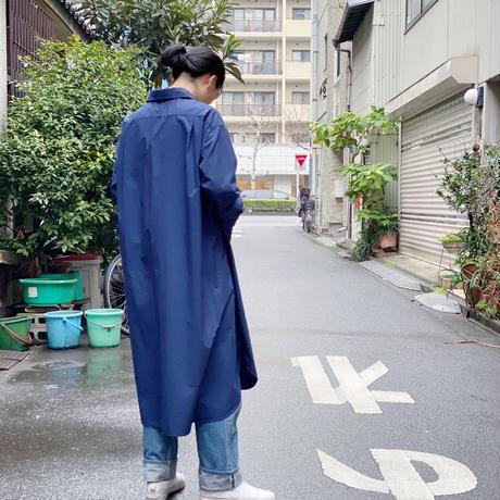 【 OMNIGOD 】A line Dress