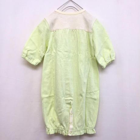 【 whip cream 】胸フリル2WAYドレス