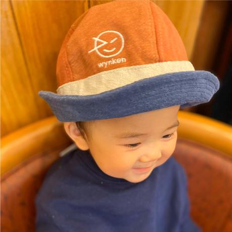 【 wynken 】HAV ANA HAT