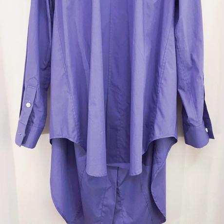 【 Akihide Nakachi 】ftob Shirts