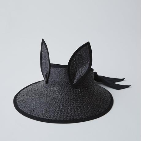 【 eLfinFolk 】Beast visor by CA4LA