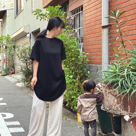【 Yuumi ARIA 】GEORGETTE ONEPIECE